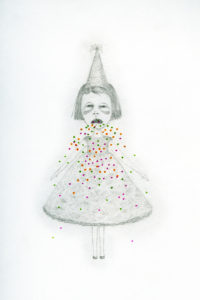 birthday001